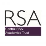 Central RSA Academies Trust